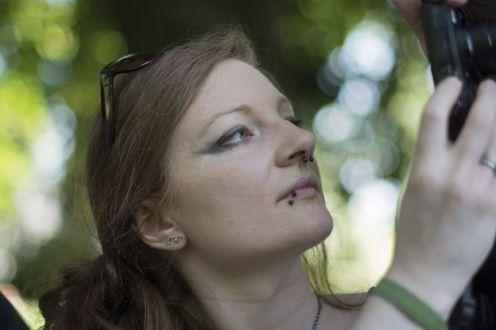 Katharina - Dennis