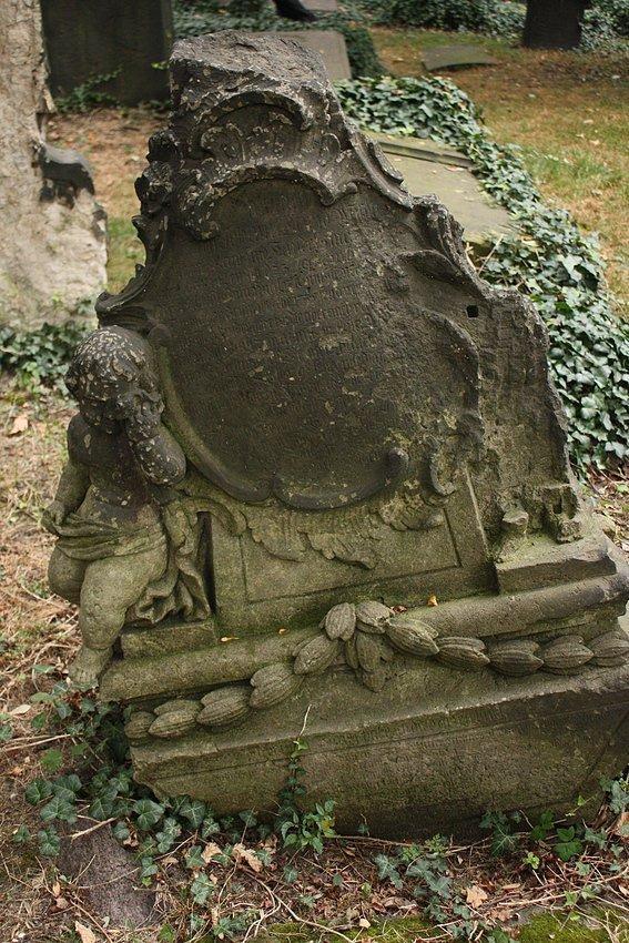 Eliasfriedhof in Dresden (10)