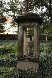 Eliasfriedhof in Dresden (11)