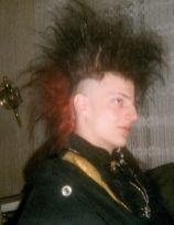 Heiko Bender 1988