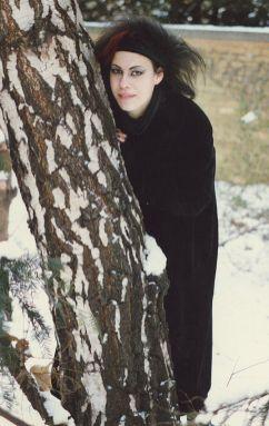 Caro 1993
