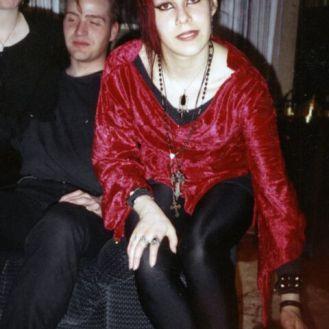 Caro 1994