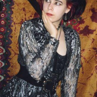 Caro 1999