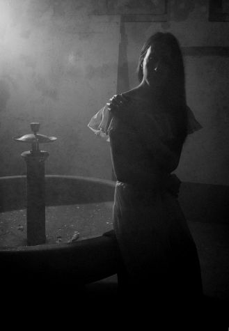 Apo-Kalypsia | (c) Lumina Obscura