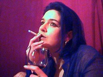 Orphi Eulenforst - ca. 2003