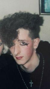 Mecky 1992