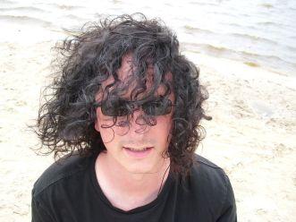 Mecky 2011