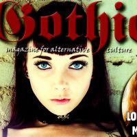 Goth - Porn - Metal. Neue Klischees oder freizügige Realität?
