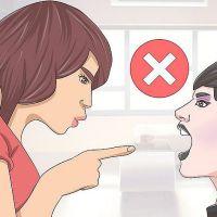 HowTo: Wie man zum Gothic wird, ohne die Eltern zu verärgern