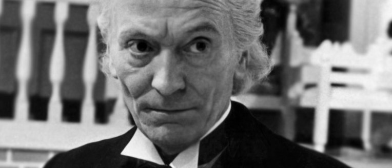 williamhartnell-1stdoctor