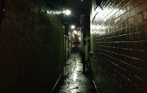 Alley3