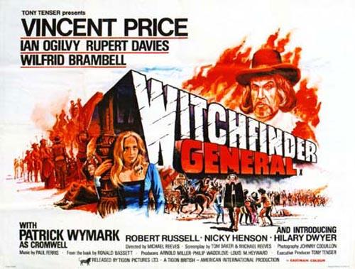 https://i2.wp.com/www.spookyisles.com/wp-content/uploads/2011/12/witchfinder_general_poster.jpg