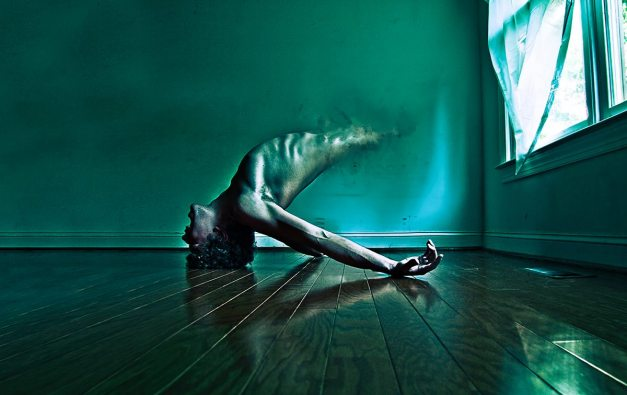 Christian Hopkins photography
