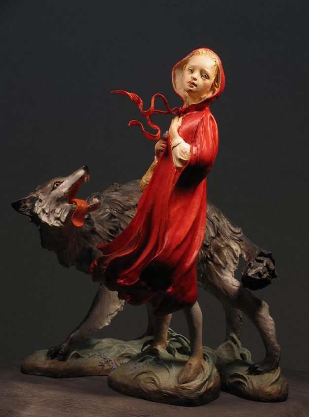 red-riding-hood-forest-rogers