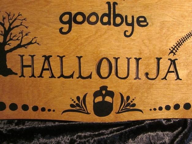 hallouija 01