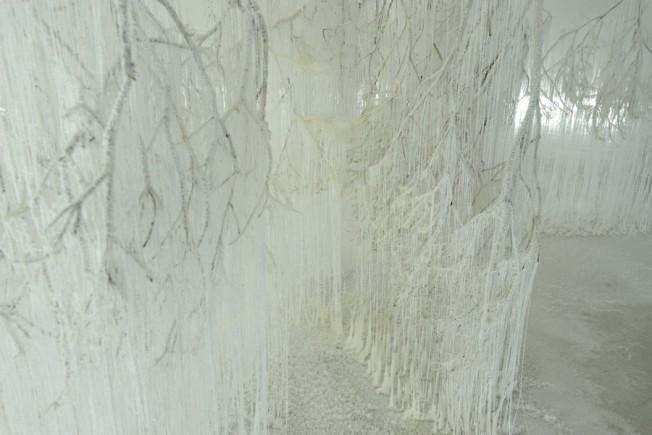 yasuaki onishi vertical emptiness  (4)