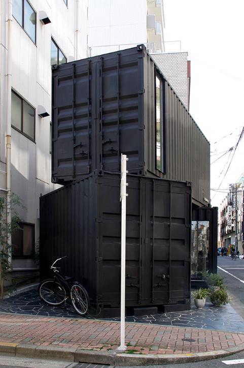 CC4441-tokyo-gallery (6)