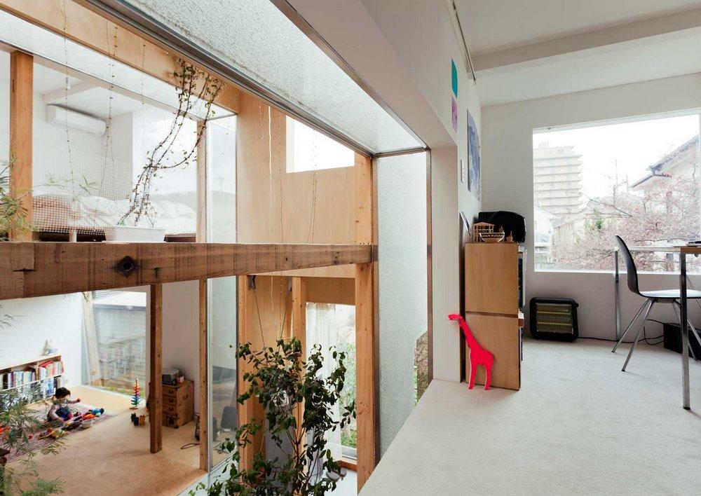 House-Komazawa-Park-Mico (11)