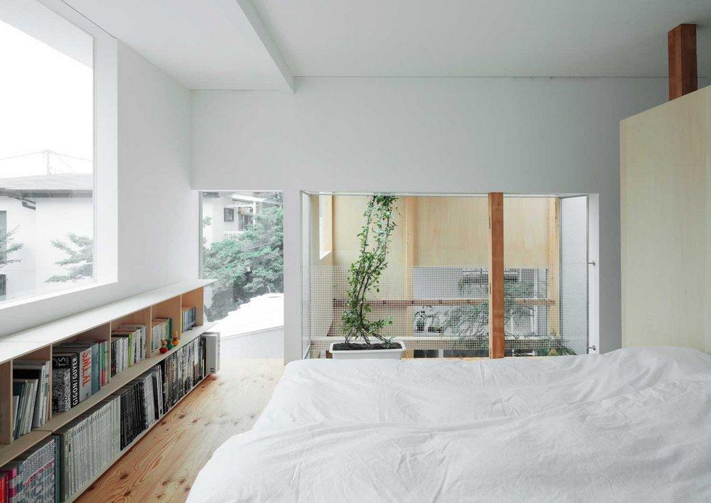 House-Komazawa-Park-Mico (13)