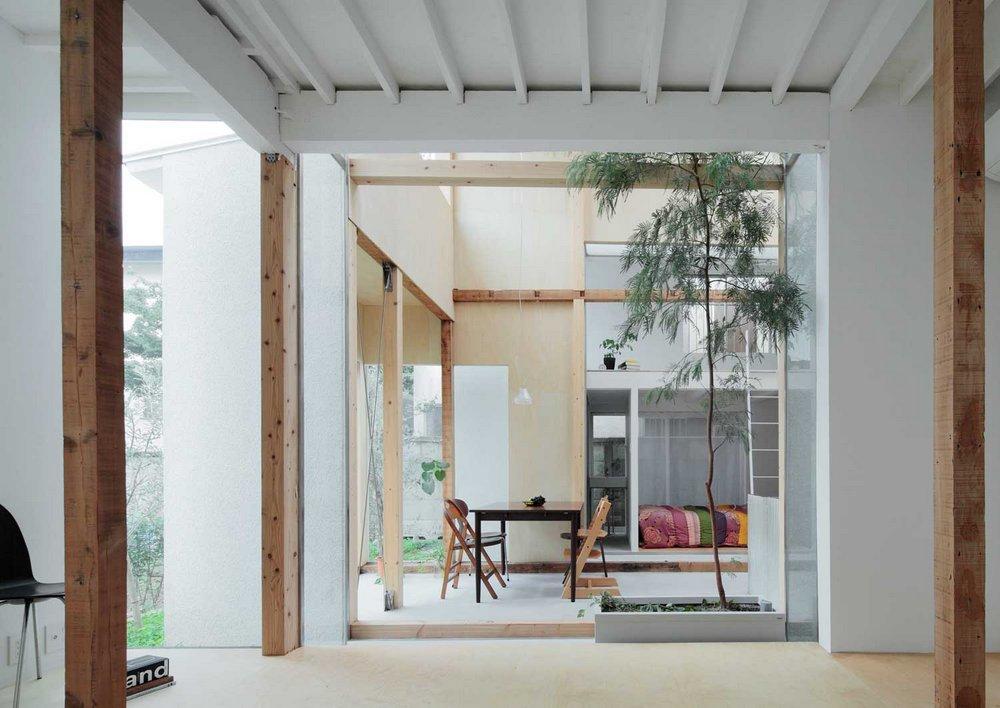 House-Komazawa-Park-Mico (8)