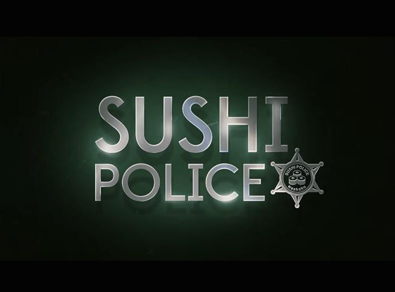 Police_4