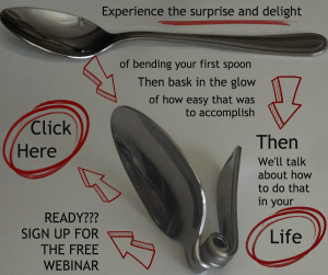 ExperienceSpoon