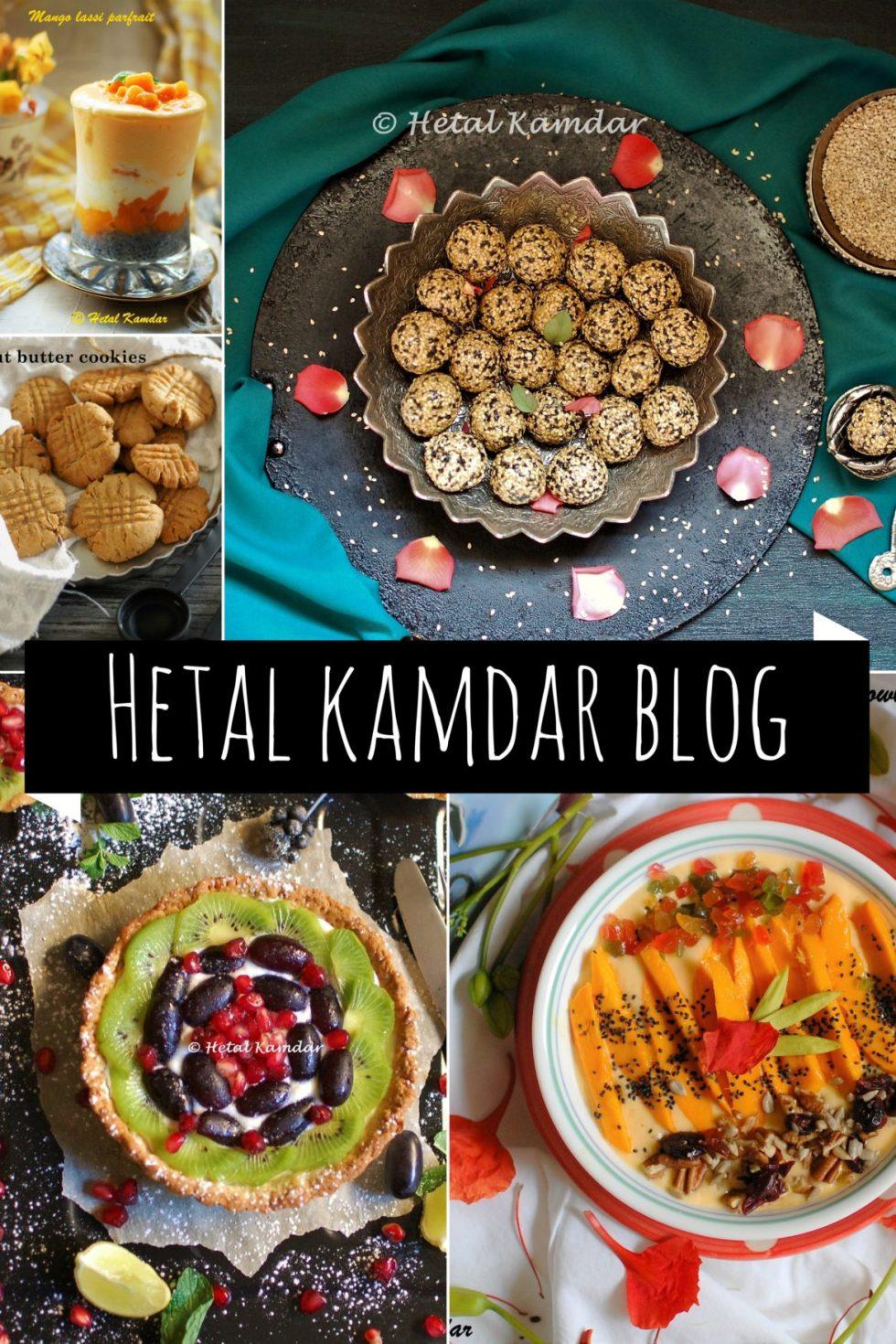 www.hetalkamdar.com