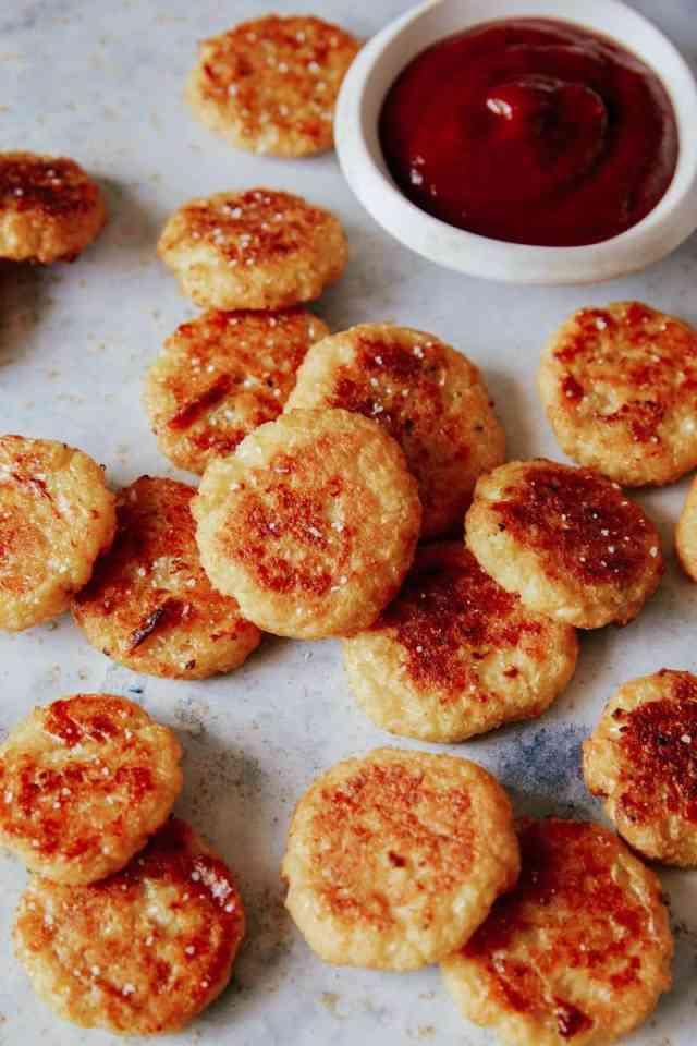 cauliflower_tots_recipe