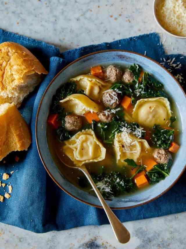 tortellini_souop_recipe