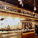 Shawarma Grill House Umm Suqeim Dubai Spoons And Wings A Food And Travel Blog