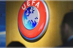 Avrupa Ligi'nde son 16 heyecanı