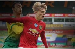 Manchester United Willams'a imzayı attırdı