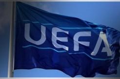 UEFA'dan yeni kararlar