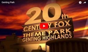 Genting Park