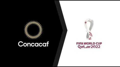 New Concacaf Qualifiers announced for regional qualification to FIFA World Cup Qatar 2022