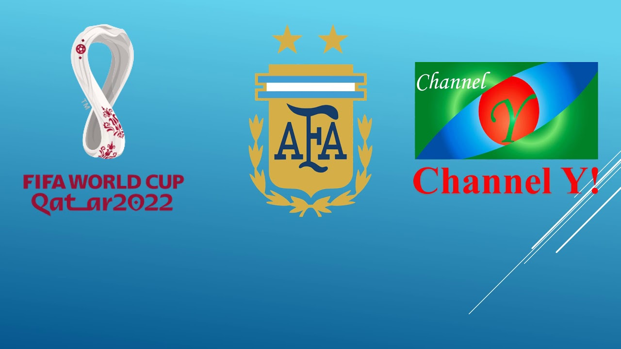 FIFA WORLD CUP 2022 Qualify match result: Argentina VS Paraguay (13th November, 2020)!