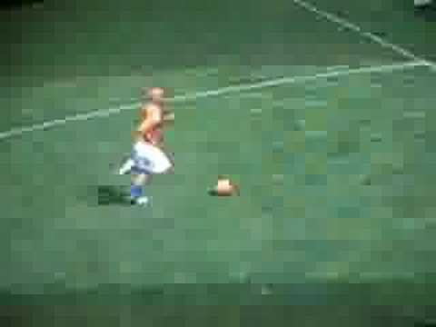 Fifa World cup 2006 great goal