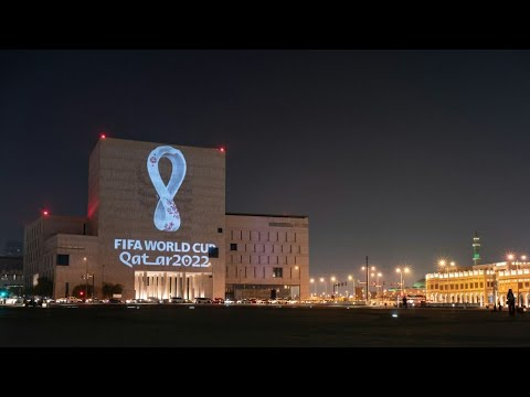 FIFA WORLD CUP 2022 SPECIAL WHATSAPP STATUS