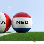 Italy vs Netherlands  UEFA Euro 2020 live Steam