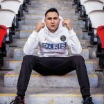 31 clean sheets for Keylor Navas in 57 games for Paris (all competitions)   :  ...