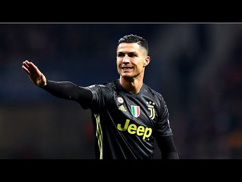 CR7 CHAMPIONS LEAGUE ~ WHATSAPP STATUS
