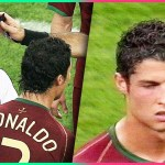 Why Cristiano Ronaldo was booed during the 2006 World Cup | Oh My Goal