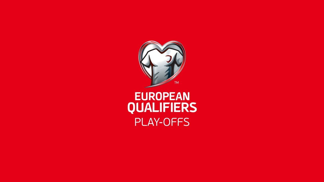 European Qualifiers: How the play-offs for UEFA EURO 2020 work