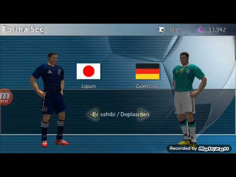 Game winers football / quater finals - finals / world cup 2022