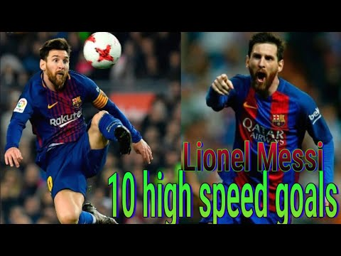 Lionel Messi   top goals  lionel messi - Argentina football team  -   Qatar world cup 2022 leo messi