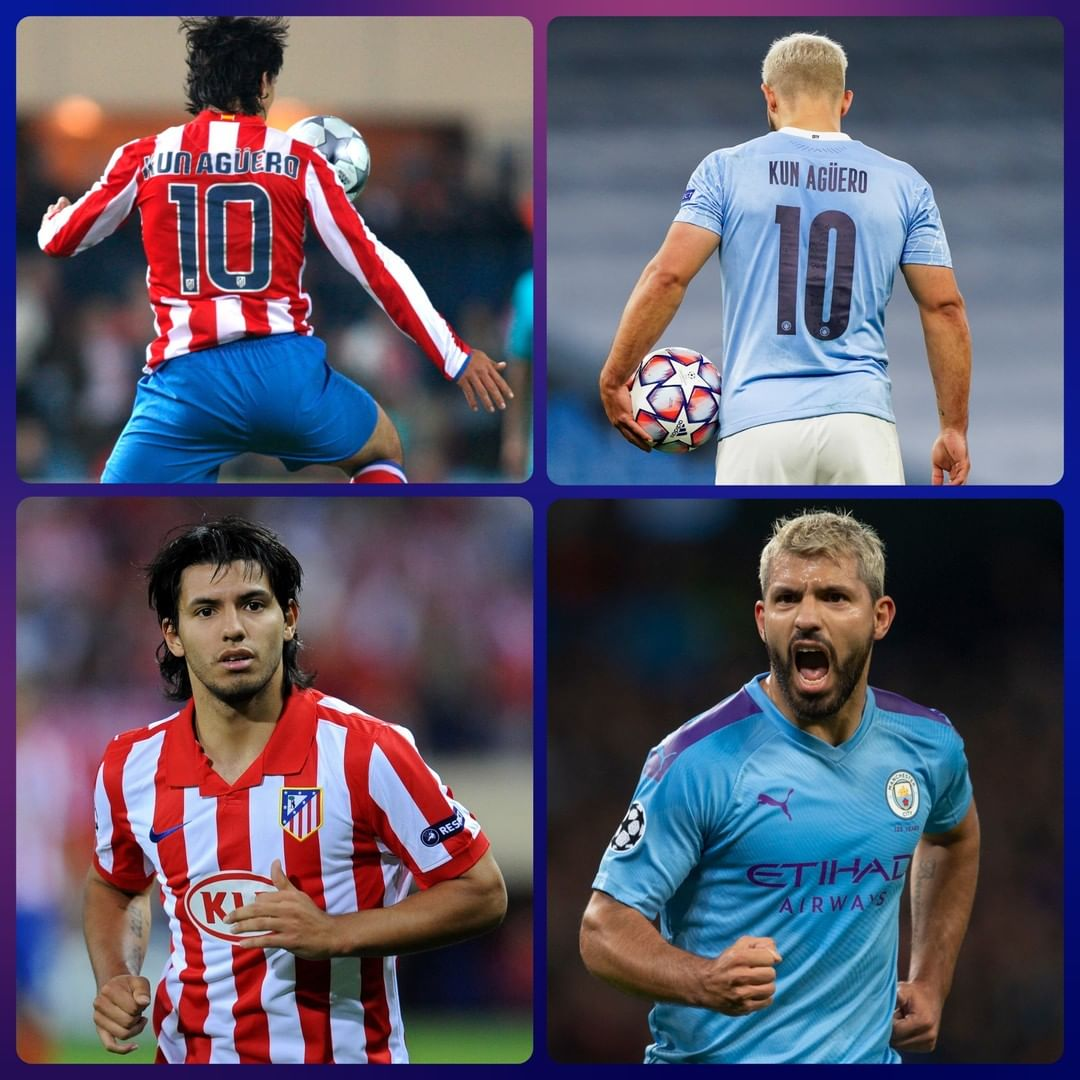 Which is the perfect next club for  ...