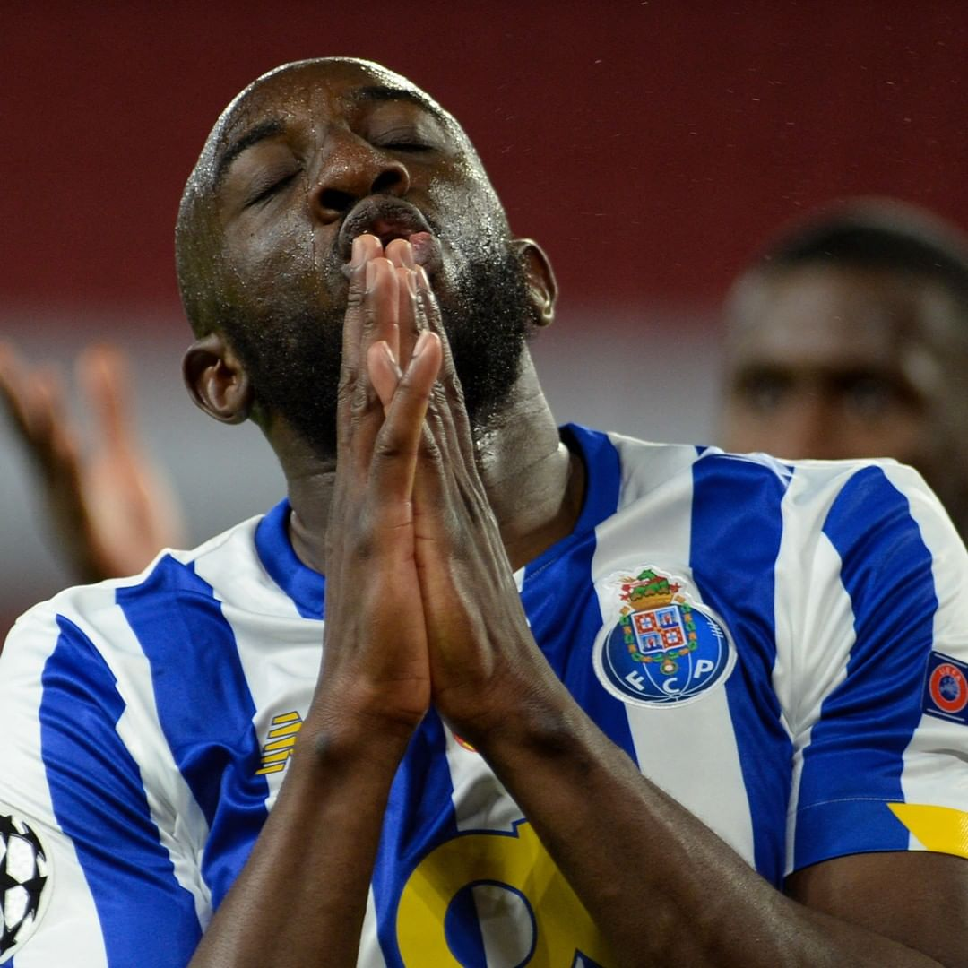 A frustrating night for Porto. Will they turn it around in the second leg?   ...