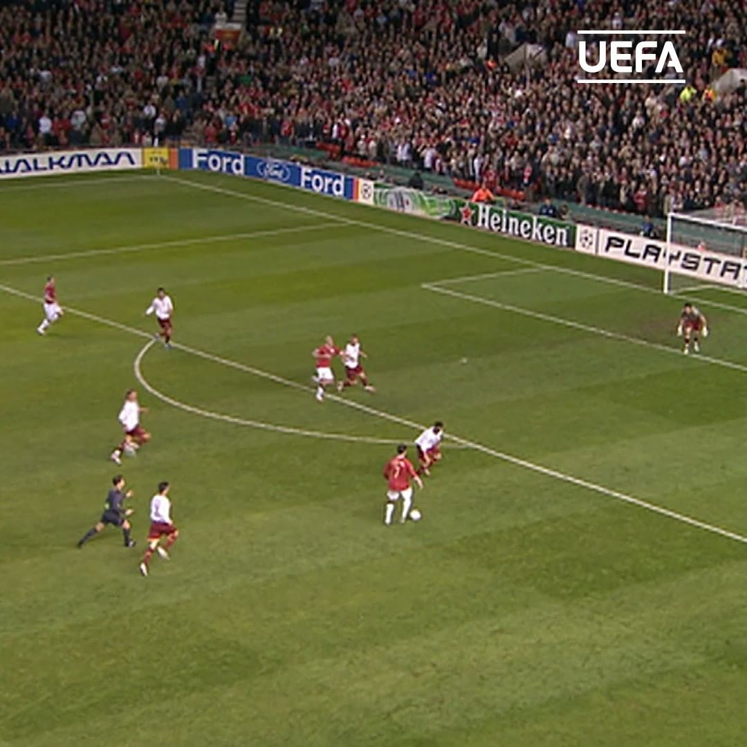 Cristiano Ronaldo  goals, including his first ever in the        ...