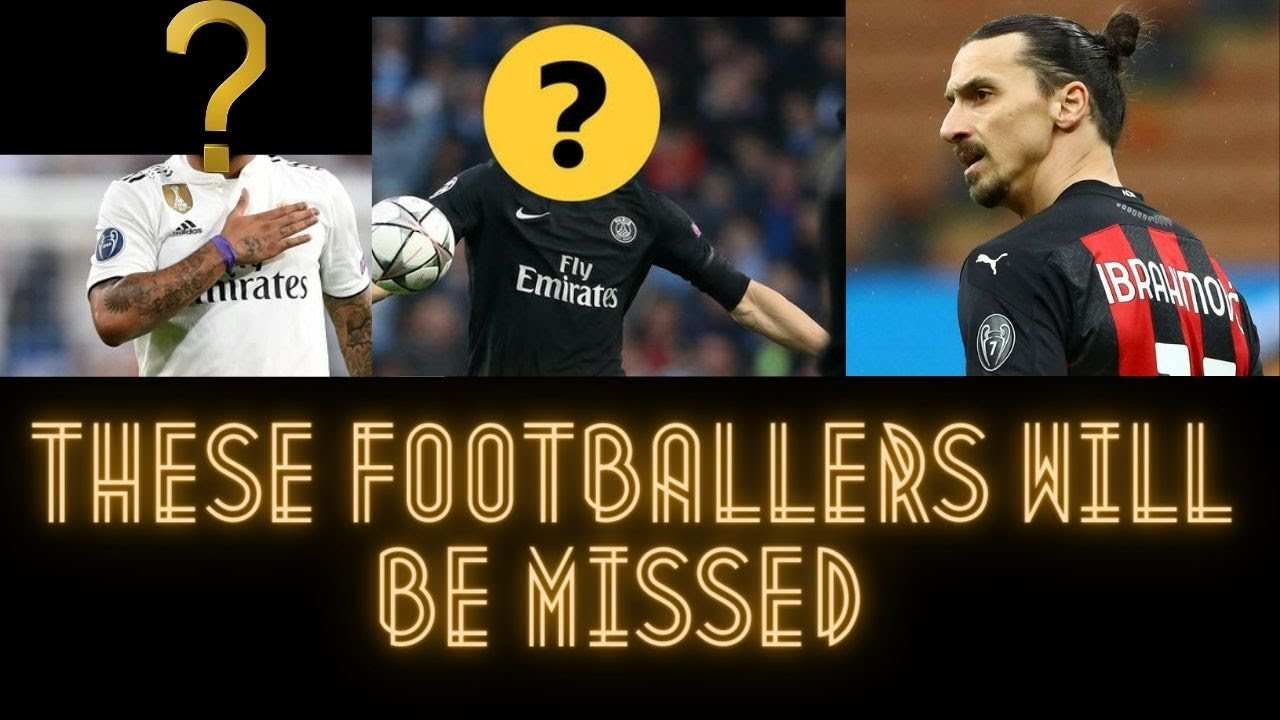 Footballers Who Will Retire After World Cup 2022 qatar world cup 2022
