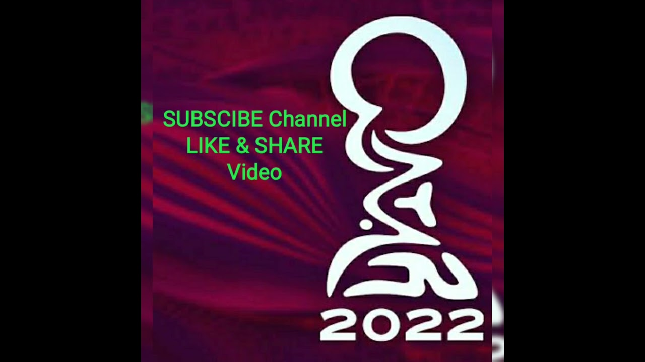 Today European Qualifiers Matches 31 3 2021 | FIFA World Cup 2022